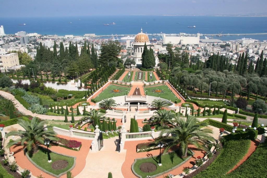 beautiful-israel