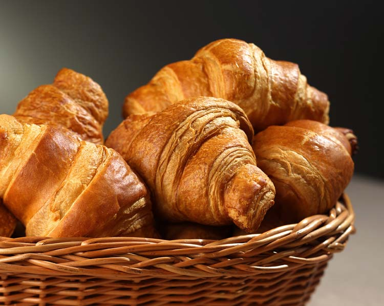 croissant1-enlarge(07czf3)