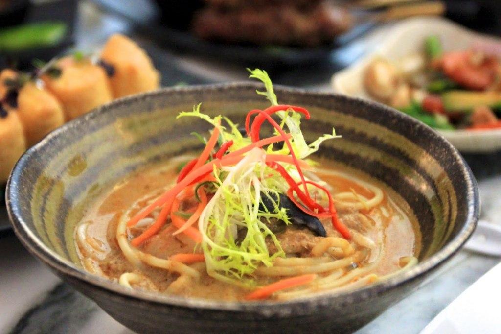 malaysian_cuisine_restaurant_london_fitzrovia_jeremy_clarkson_3