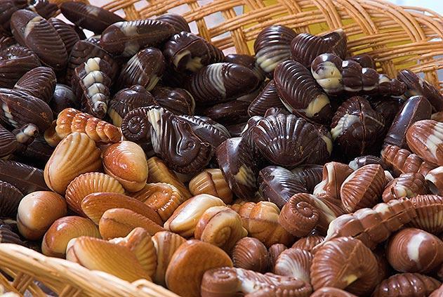 traditional-Belgian-chocolates-main-1