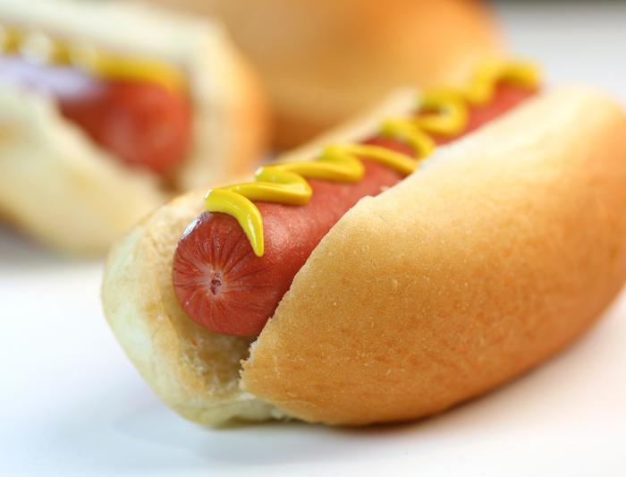 usa_food_hotdog_3