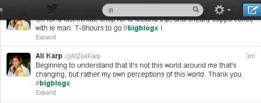 ali karp tweets