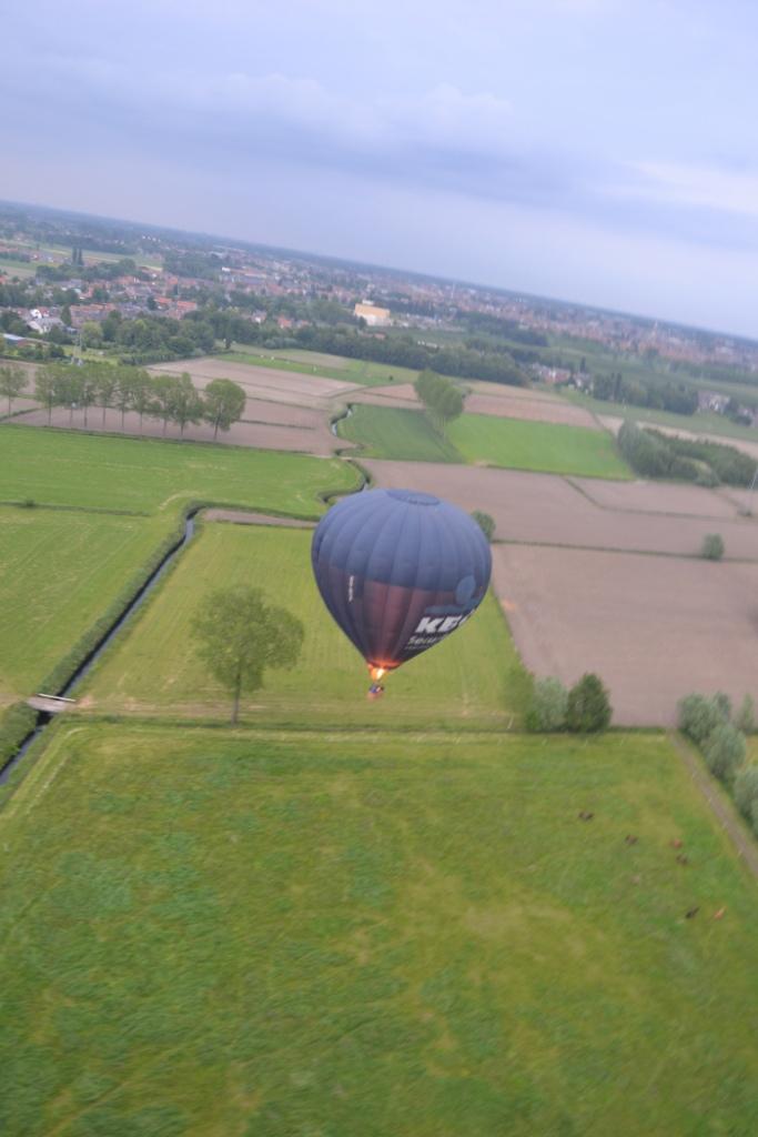 baloon2
