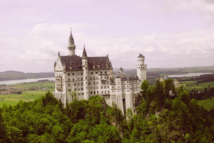 big-blog-exchange-germany-bavaria-neuschwanstein