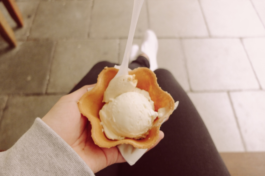 camieicecream