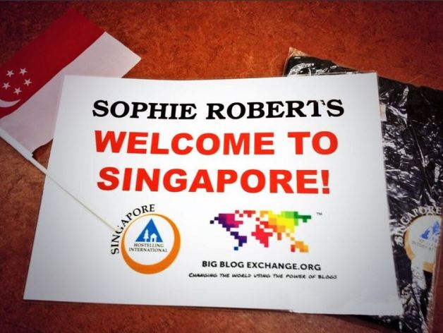 hi singapore