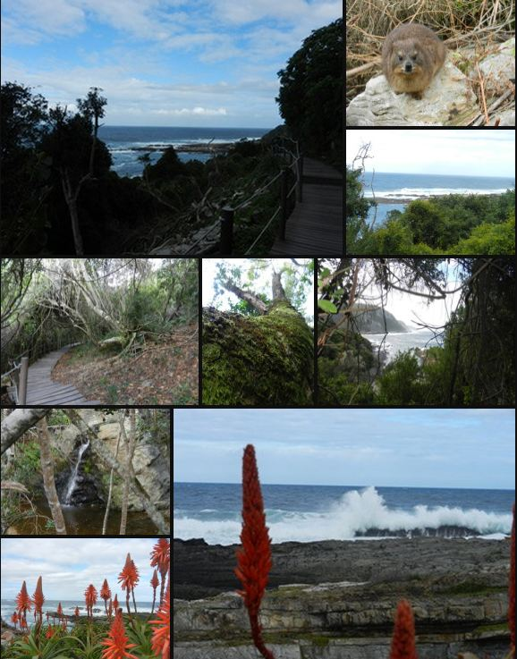 hike to stormsriver mouth2
