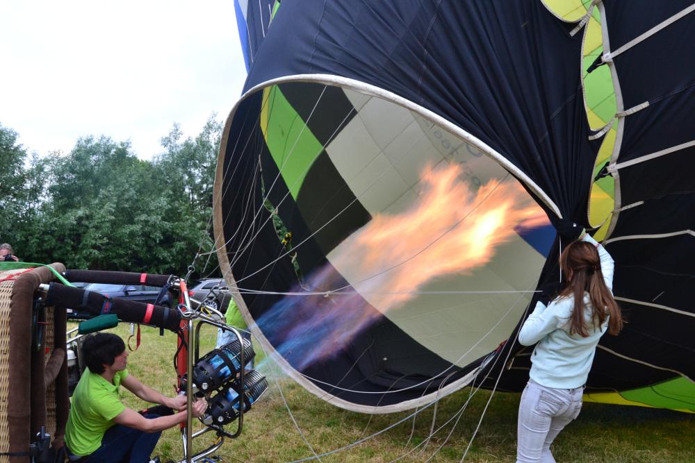hot air baloon day2