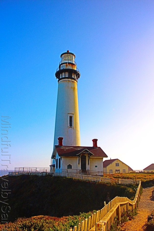 Lighthouse-e1371103033366