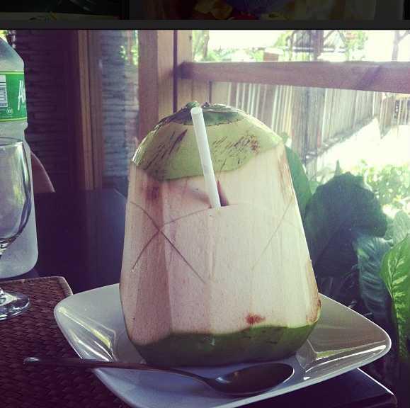 lunchforone on Instagram23