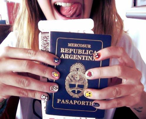 passport to new zealand