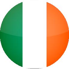 RIISH FLAG