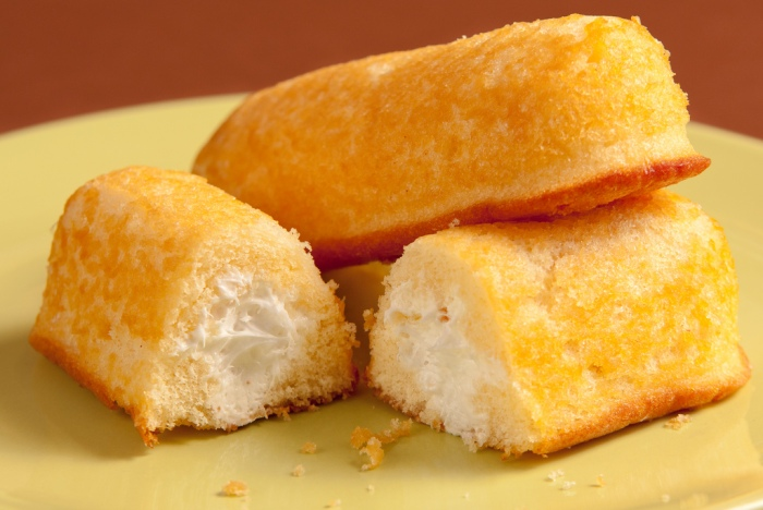 USA - Twinkies