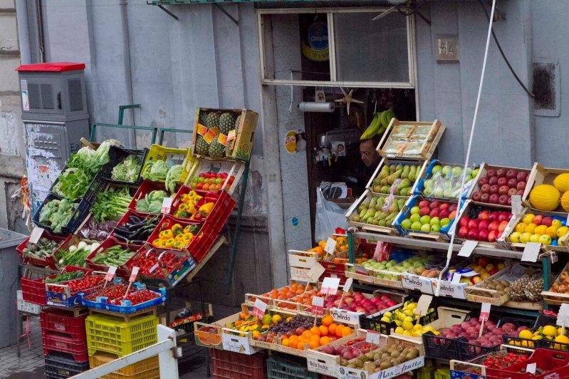 10 Vegetable Market IMG_8241