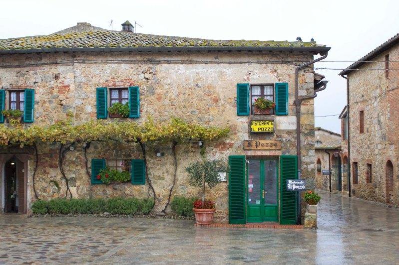 13 Monteriggioni IMG_7940