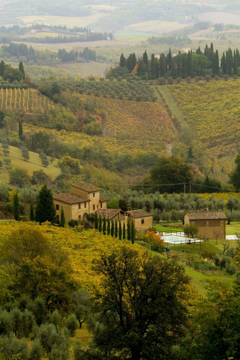 14 San Gimignano IMG_8060