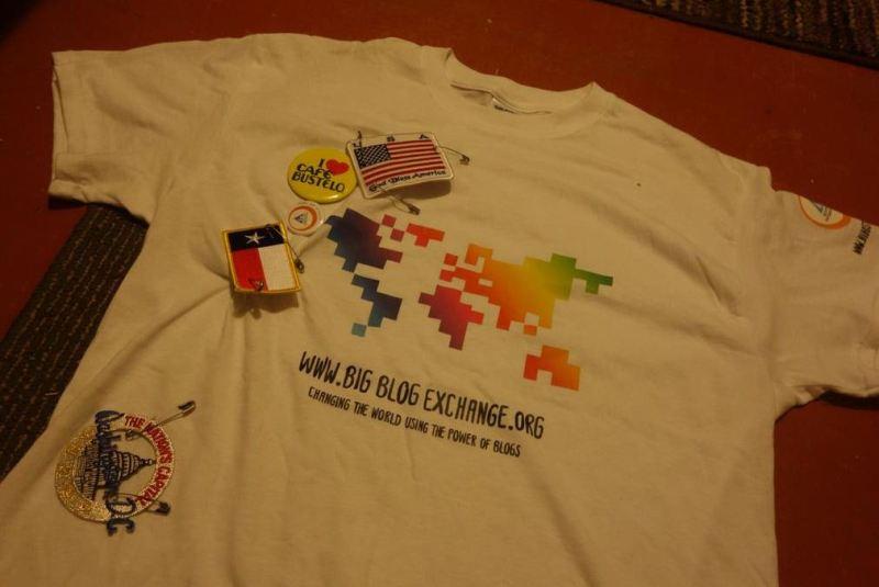 bbe shirt