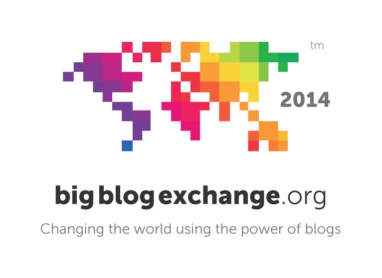 bbe14-logo