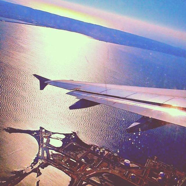 Goodbye, Marseille