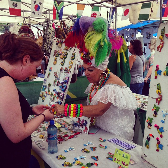 Ipanema Hippie Fair2