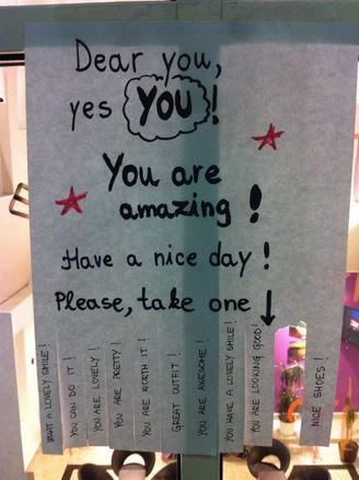 sign in hostel